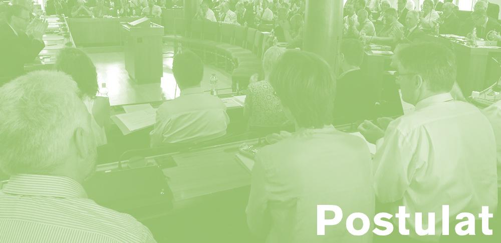 Postulat: Teuerungsausgleich für Schwyzer Kantonsangestellte