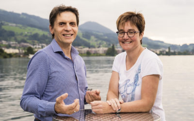 «In Bern sollen alle eine Stimme haben»